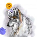 2005-p-wolf