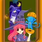 2002-halloween
