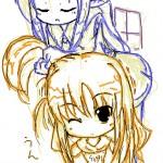 etile&yusu