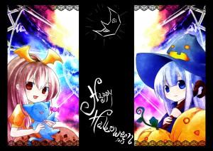 Halloween2013-LL